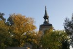 Kościół wOsiecznej