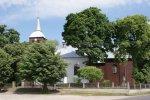 Kościół wŚwierczynie