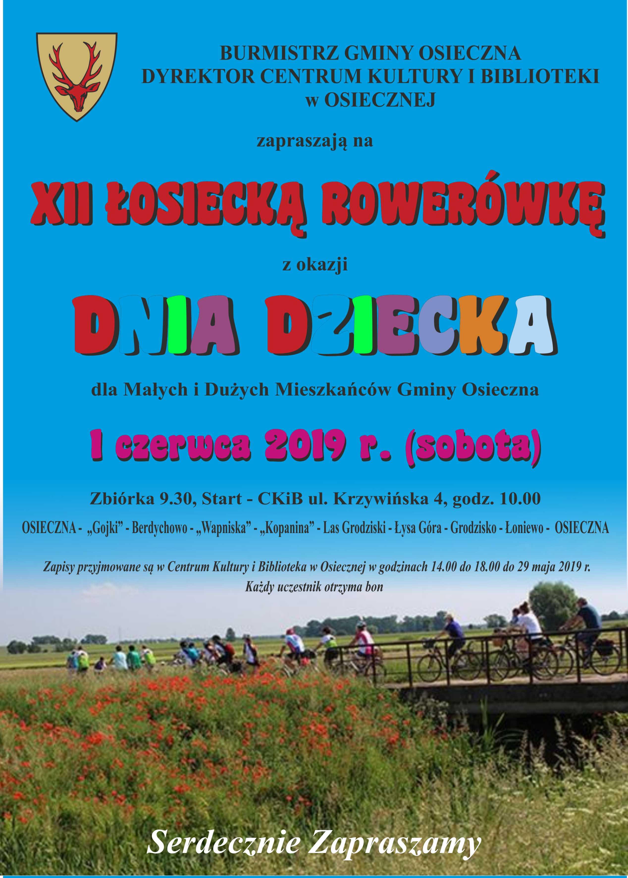 - osieczna_losiecka_rowerowka.jpg