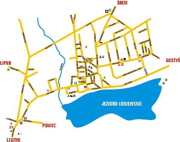- plan_ulic_osieczna2.jpg